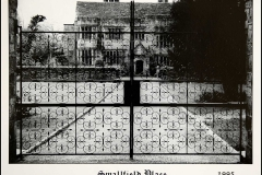 smallfield place 1995