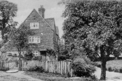edmondbury farmhouse meath green lane