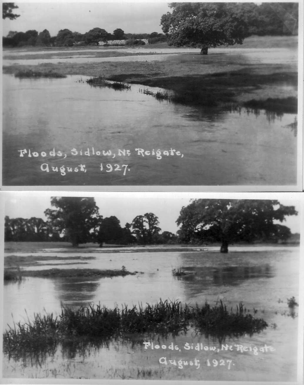 sidlow 1927