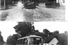 bonehurst road september 1968