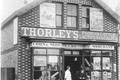 Thorleyss c1895