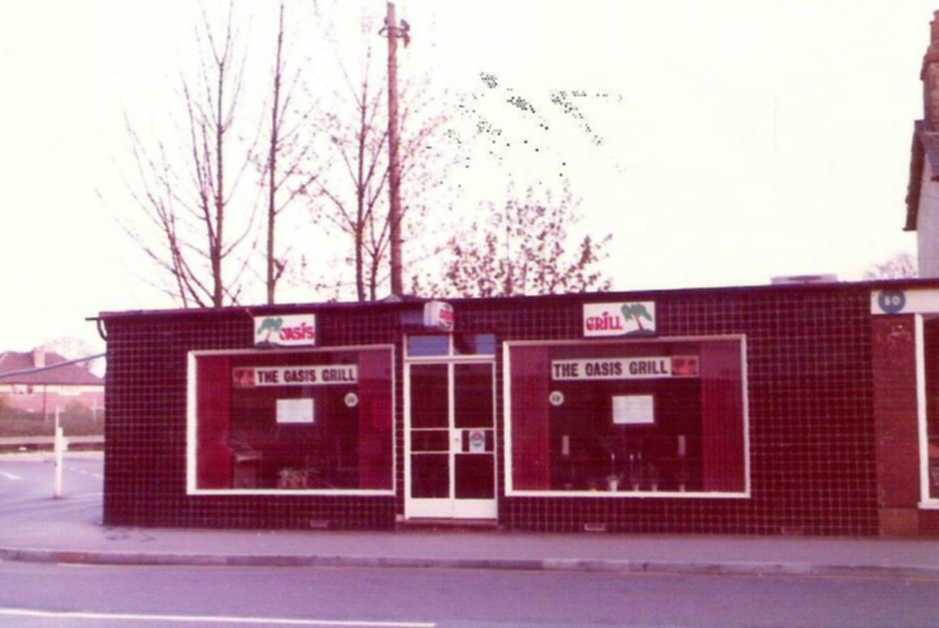 high st  52  1976.00  the oasis grill