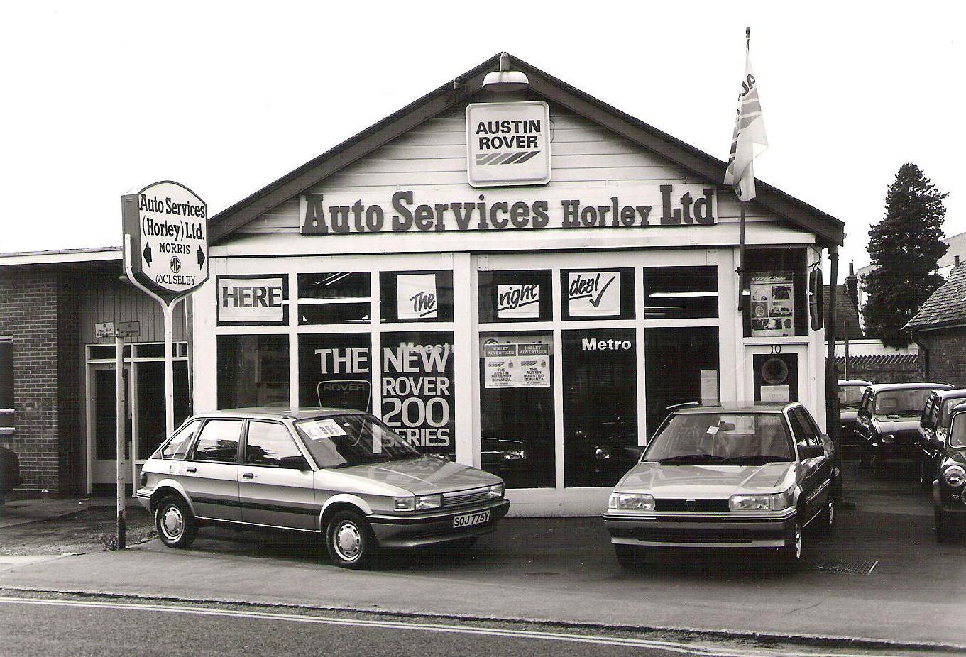 massetts rd  10  1984.00  auto services horley ltd