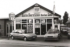 massetts rd  10  1984.00  auto services horley ltd