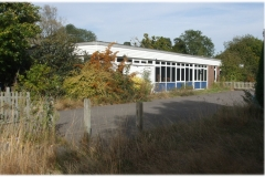 court lodge primary