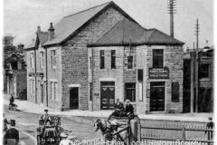 scc technical institute yattendon rd 1903