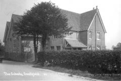 smallfield 1910