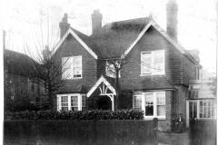 wilmington massetts rd 1908