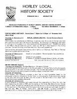 HLHS February 2014 Newsletter Draft 04