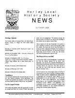 HLHS-Newsletter-October-2008