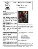 HLHS-Newsletter-September-2017