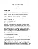 Newsletter-August-2009