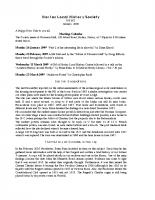 Newsletter_January_2009